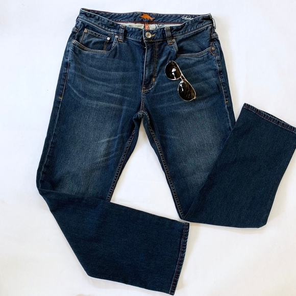 0ce3a87db Select Size to Continue. M_5bbb6c2fbaebf6e58ce33941. Waist 35